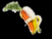 Banane_karotte_frei.png