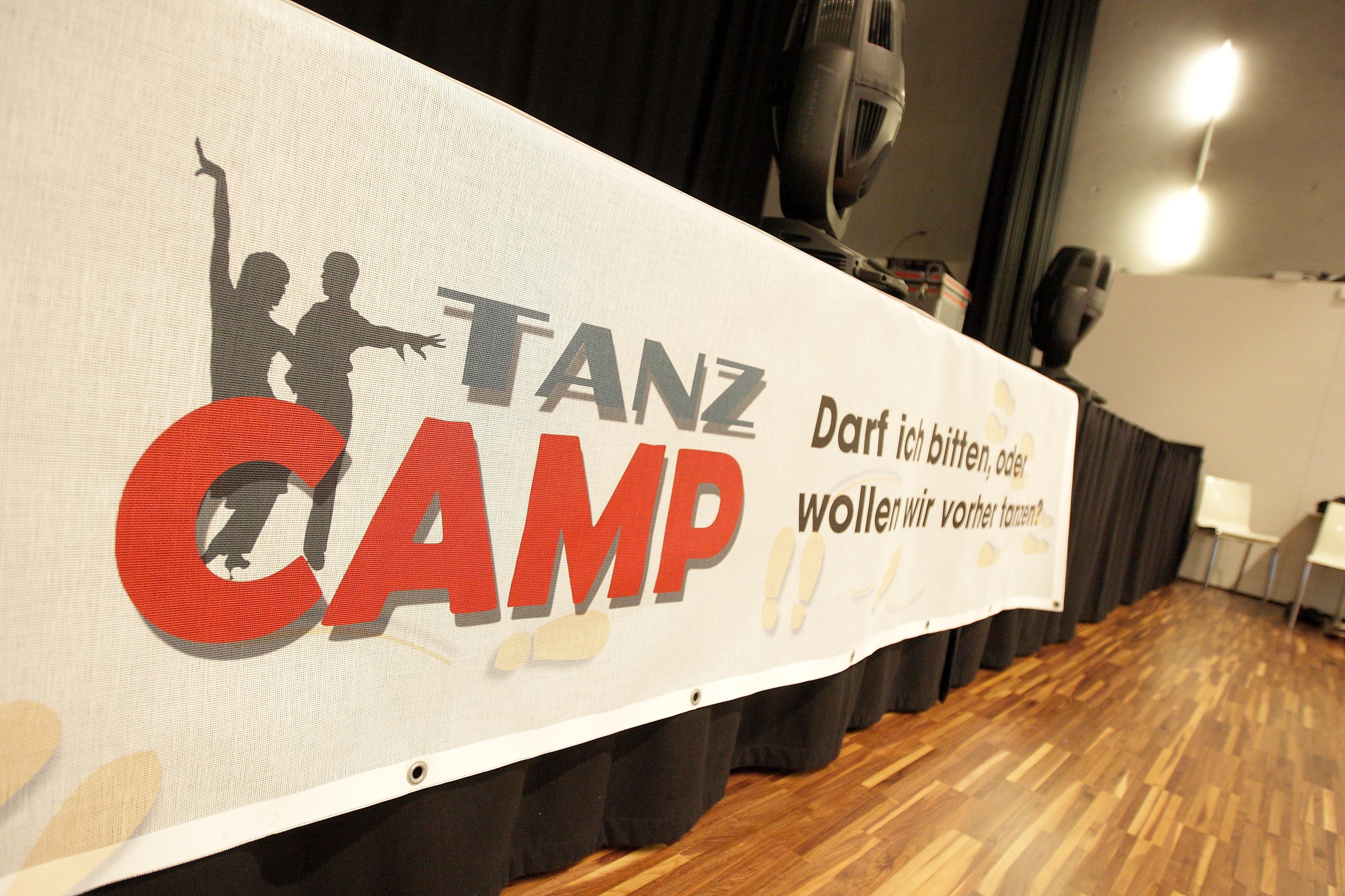 Sch-Tanzcamp-13052010-8fertig