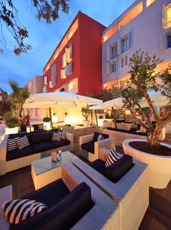 Photos-Porec-Valamar Riviera Hotel and Valamar Villa Parentino and Villa Giulietta-Valamar Riviera H