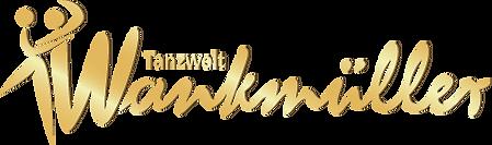 logo_wankmueller_gold.png