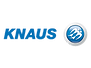logo-knaus.png__380x285_q85_subsampling-