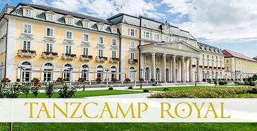 Tanzcamp2019_Header.jpg