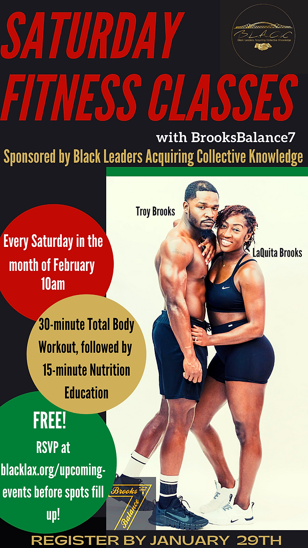 Saturday fitness classes (1).png