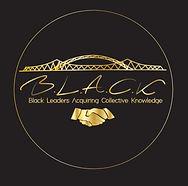 Black Logo_edited.jpg