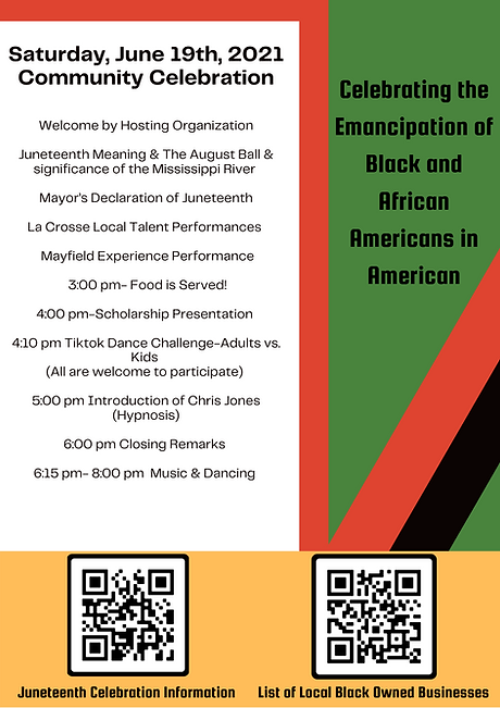 Juneteenth 2021 Community Event Program -2.png