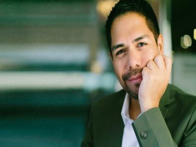 De emprendedor a impulsor de emprendedores mexicanos.