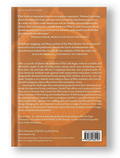 Book_Cover_Mockup3.png