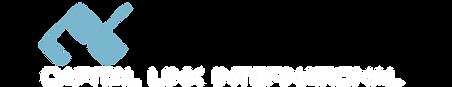 logo_B_white.png