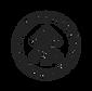 Postmark-Icon-4C.png