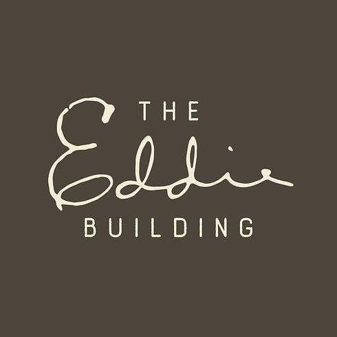 TheEddieBuilding_Logo_FullColourRev.jpg