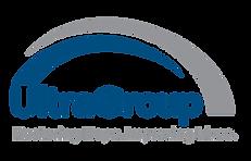 ultragroup new logo 2.jpg.png
