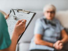 Illinois Extends Healthcare to Undocumented Seniors