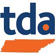 Tennessee Dental Association
