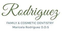 Dr. Maricela Rodriguez Family Dentistry