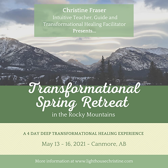 CF Transformational Spring Retreat.png