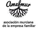 AMEFMUR (ASOCIACIÓN MURCIANA DE LA EMPRE