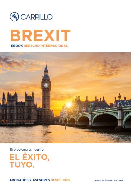 ebook-brexit-derecho-internacional