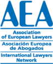 AEA ASOC. EUROPEA DE ABOGADOS.png