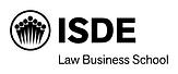 Logo_Law_RGB_Negativo.png