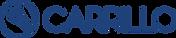 Logo CARRILLO ABOGADOS Y ASESORES SLP