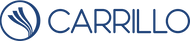 logo-header@3x-10.png