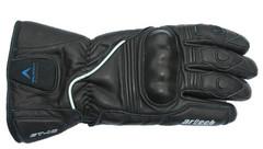 ARTECH GT-10 VIPER HANSKE