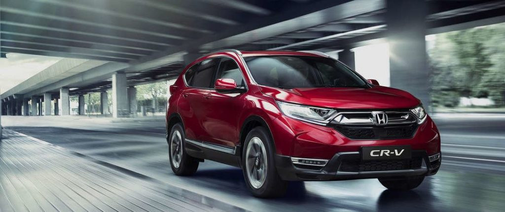 honda-cr-v-2019-small-1024x430.jpg