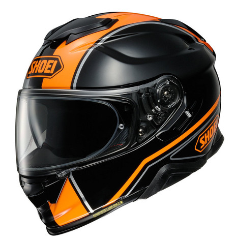 SHOEI GT Air II Panorama TC8