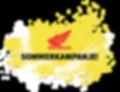 Honda_Sommerkampanje-1024x782.png