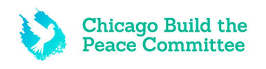 Chicago-Build-the-Peace-Committee-Small-