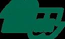 1200px-Nagoya_University_logo.png