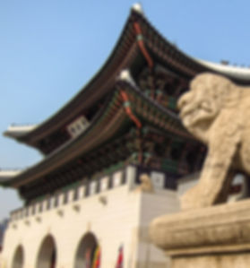 Gwanghwa gate.jpg