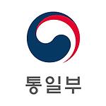 통일부.png