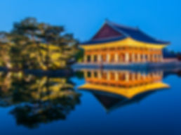 Gyongbok palace.jpg