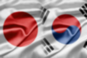 Japan-Korea Flags.jpg