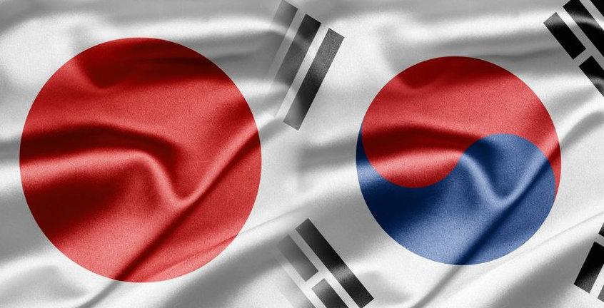 Japan-Korea Flags.jpg