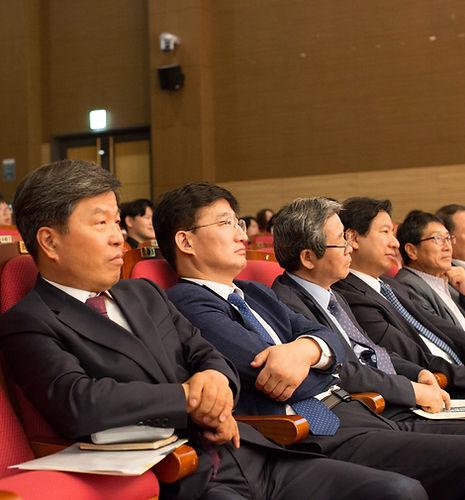 M_UN 세계평화의날 행사 사진-106.JPG