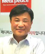 신상문 총장님 프로필 사진 160801.jpg