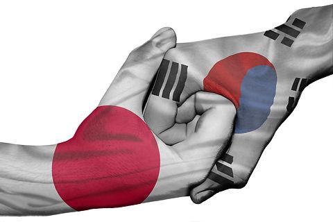 Japan_Korea Hand Shake.jpg