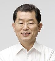 문국현_03.jpg