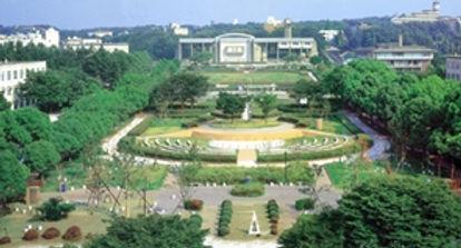 nagoya_university.jpg