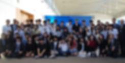 K-J_01.JPG