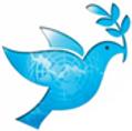 idp-logo.png