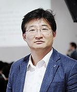 휴먼인러브_김영후.jpg