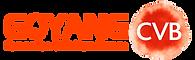 GoyangCVB_logo.png