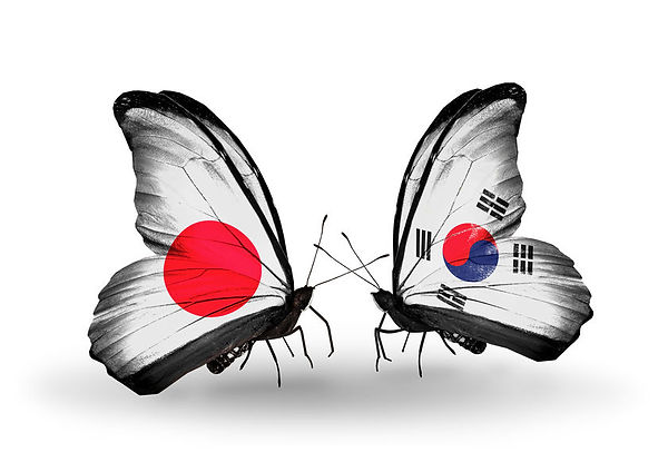 Japan-Korea Butterflies.jpg