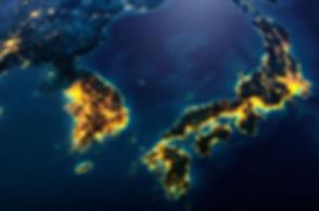 Korea-Japan Globe.jpg