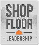 Shop_Floor_Logo_RGBweb.jpg