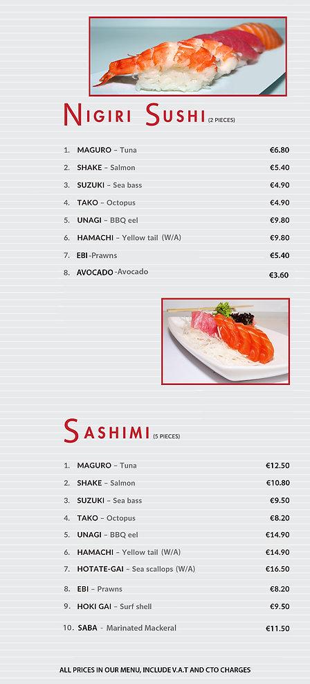 NIGIRI-SUSHI--SASHIMI-WEB-2019.jpg