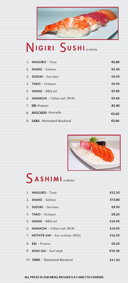 NIGIRI-SUSHI--SASHIMI-2020.jpg